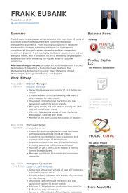 Sample Resume India Telesales Resume Sample Create My Resume Curriculum Vitae Sample