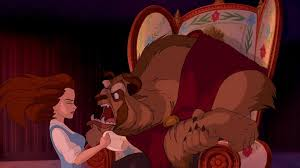25 things you never knew about disney u0027s u0027beauty and the beast