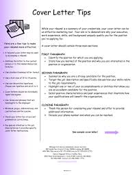 Sample Resumes For Warehouse Jobs by Resume Samples For Warehouse Jobs Free Resume Example And