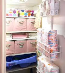 closet solutions for small spaces u2013 aminitasatori com