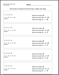 ratio word problems common core math worksheets th grade ratios
