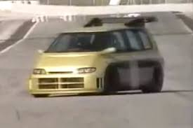 renault espace f1 video renault espace f1 the original insane renaultsport creation