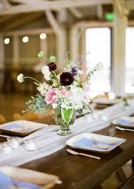 bamboo plates wedding 93 best eco weddings images on wedding