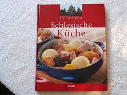 schlesische küche regionale küche schlesische küche buch antiquarisch kaufen