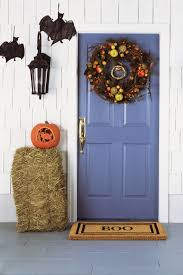 Where Did Halloween Originally Come From by 55 Cute Diy Halloween Decorating Ideas 2017 Easy Halloween House