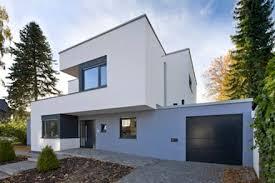 hã user architektur moderne haus architektur home design