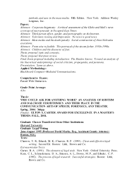 Cosmetology Resume Examples Beginners by Long Cv 7 19 15