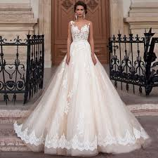 beautiful wedding most beautiful wedding dress design oosile