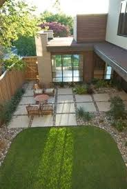 Budget Patio Ideas Patio Ideas by Best 25 Inexpensive Patio Ideas On Pinterest Inexpensive Patio