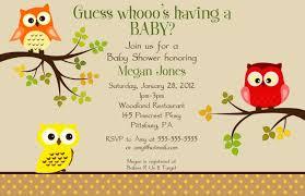 neutral baby shower invitations kawaiitheo