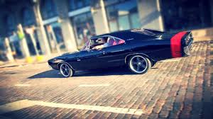 Cool Muscle Cars - best muscle car sounds of 2014 youtube