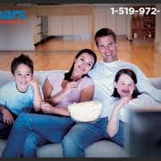 sears furniture kitchener sears carpet upholstery cleaning 14 photos home cleaning