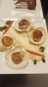 la balance cuisine la balance cuisine katy restaurant reviews phone number