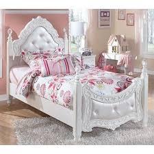 The  Best Ashley Furniture Kids Ideas On Pinterest Rustic - Ashley furniture kids beds