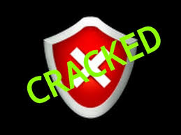 zanti android all hacking password cracking apps for android tricks software