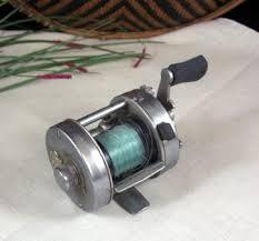 abu 2500c abu ambassadeur 2500c fishing reel high speed garcia by