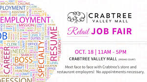 Jobs H M by Crabtree Valley Mall Careers Full Part Time Jobs Raleigh Nc