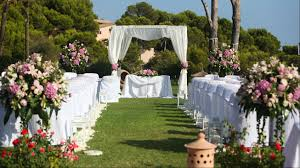mallorca wedding planner discover world weddings at