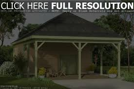 simple ranch style house plans ranch style house plans carport designs home in with carports 32