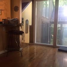 b p flooring flooring bellevue nashville tn phone number