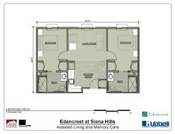 Floor Plan Company by Floor Plans Edencrest