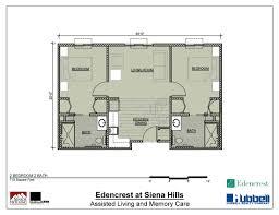 Floor Plan Company by Floor Plans Edencrest