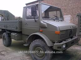 mercedes unimog truck unimog trucks unimog trucks suppliers and manufacturers at