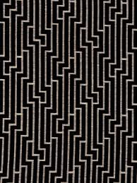 Geometric Fabrics Upholstery 67 Best Chaise Images On Pinterest Drapery Upholstery And