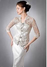 wedding dress pendek 55 best kebaya images on kebaya lace dresses