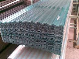 Clear Corrugated Plastic Roof Panel Greenhouse by Corrugated Pvc Roof Panel For Greenhouse Roof Fence U0026 Futons