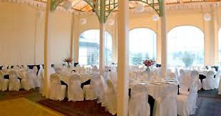 east bay wedding venues 24 best wedding venues restaurant images on