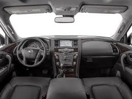 nissan armada www tedrussellnissan assets stock expanded whi