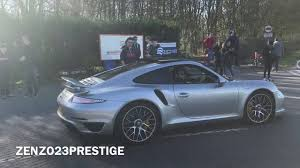 porsche 911 turbo sound porsche 911 turbo s sound