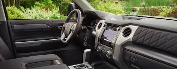 2016 toyota tundras differences between the 2016 toyota tundra and 2015 toyota tundra