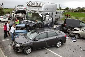 car crashes compilation 2014 amazing car accident truck crash