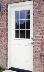 Exterior Utility Doors 17 Best Images About Exterior Utility Paint And Doors