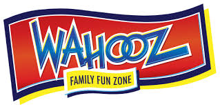 wahooz family fun zone kids birthday parties boise id