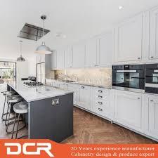 ash kitchen cabinets australia modular white ash kitchen cabinet sets hanging kitchen