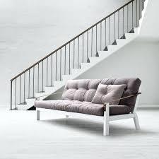 canapé lit futon canape lit futon canapac poacsie convertible ikea momentic me