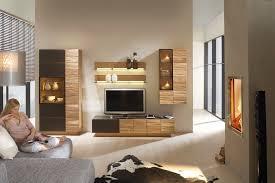 Esszimmer Glastisch Kaufen Garderobe Eiche Massiv Modern Carprola For