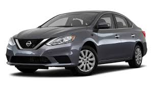 nissan 2000 sentra lease a 2018 nissan sentra s cvt 2wd in canada canada leasecosts