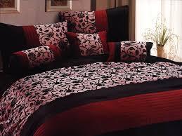King Size Comforter 0 Skull Bed Sets Queen Of Ideas Design King Size Comforter Set