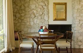 c b i d home decor and design no more boring walls part 3