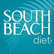 review of the south beach diet the gettysburgian