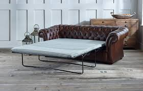 chesterfield pull out sofa gladbury sofa bed chesterfield company