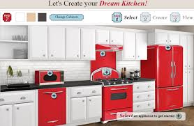 elmira stove works u0027 online visualizer lets designers and clients
