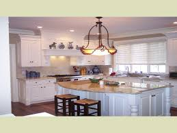 28 kitchen cabinets direct kitchen victoria ivory kitchen
