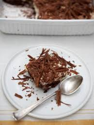 chocolate tiramisu chocolate recipes jamie oliver recipes