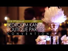 Bedroom Kandi Boutique Bedroom Kandi Boutique Parties 2nd Annual Convention Youtube