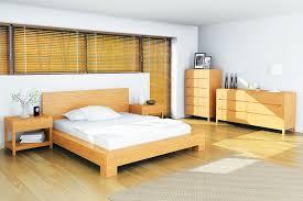 light cherry wood bedroom furniture trellischicago